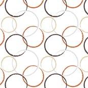 Rrhawaii-five-o-rings_shop_thumb