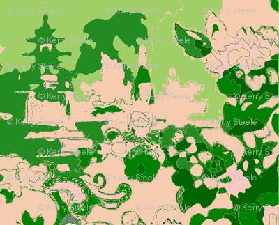gardenfolly-emerald