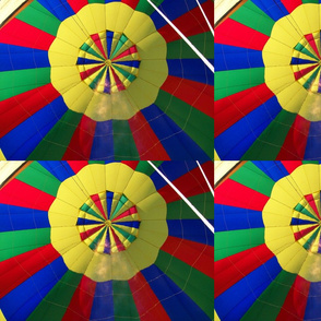 Summerville_Hot_Air_Balloon_Fest_11-ed