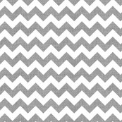 Rrchevron-gray_shop_thumb
