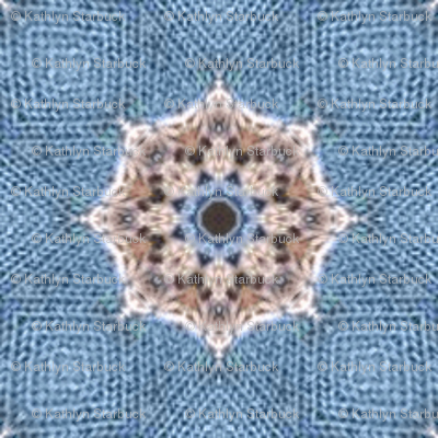 Snowflakes 02