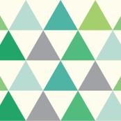 Triangles_Galore