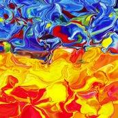 Rrcircus_colors_wave_yard_shop_thumb