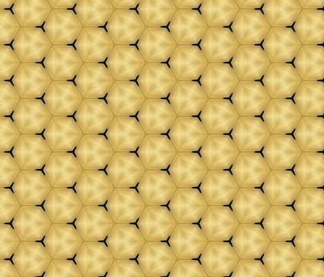 Tiling_yellow_calla_lilies-flowers-wallpapers_3_shop_preview