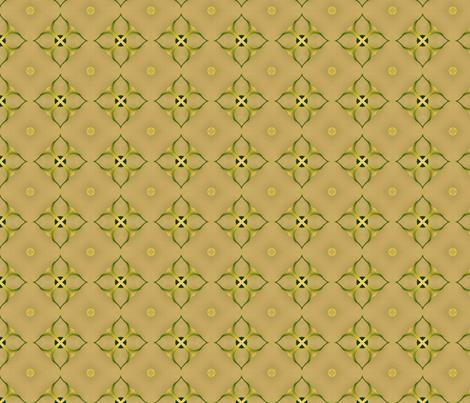 Vines 04 fabric by kstarbuck on Spoonflower - custom fabric