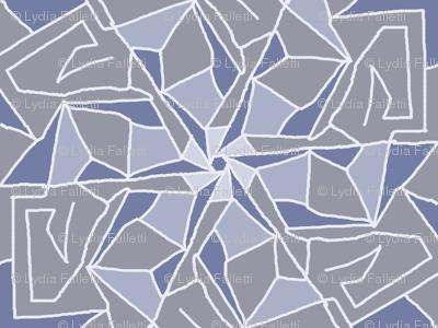 broken_glass_designer Lydia Falletti