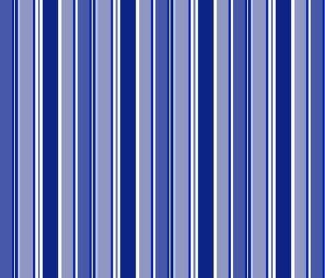 Runderwater_love___royal_blue_stripe__shop_preview