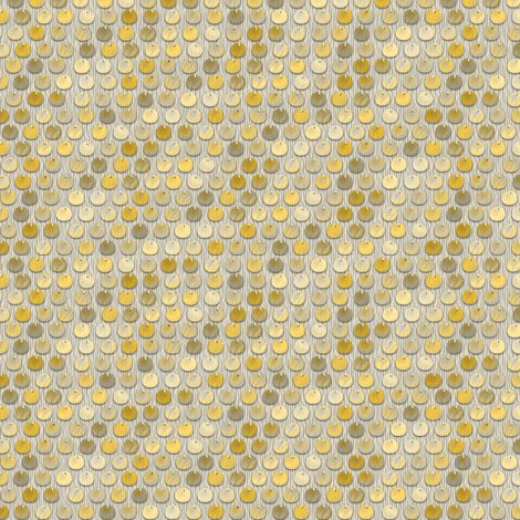 Rrrrspangles_mermaid_gold_shop_preview