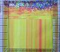 Rrrrrcircus_sky_pixel_mess_2_comment_206451_thumb