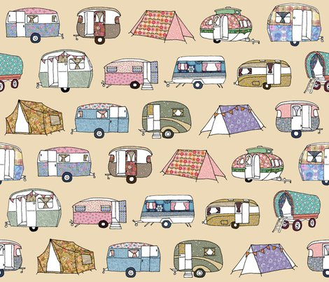 Rrvintage_camping_fqcream_shop_preview