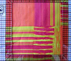 Rrrcircus_colors_repeat_edge_pixels_comment_206449_preview
