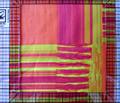 Rrrcircus_colors_repeat_edge_pixels_comment_206449_thumb