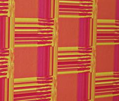 Rrrcircus_colors_repeat_edge_pixels_comment_212199_preview