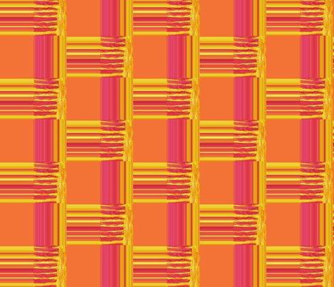 Rrrcircus_colors_repeat_edge_pixels_shop_preview