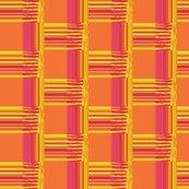 Rrrcircus_colors_repeat_edge_pixels_shop_thumb