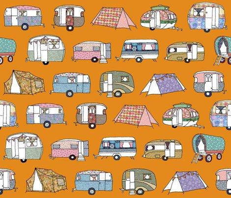 Rrvintage_camping_fqorange_shop_preview