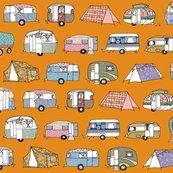 Rrvintage_camping_fqorange_shop_thumb