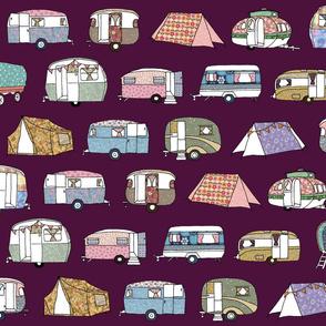 Vintage_Camping_FQgrape