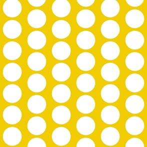 golden_ dot