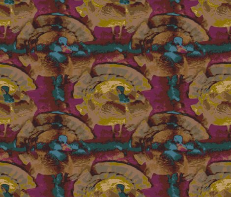 Rrrgobble_gobble_download_92513_spoonflower_replacement_shop_preview