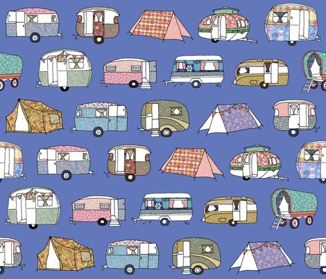 Rrvintage_camping_fqblue_shop_preview