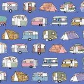 Rrvintage_camping_fqblue_shop_thumb