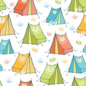 Rrrcamping_seamless_pattern_sf_swatch_shop_thumb