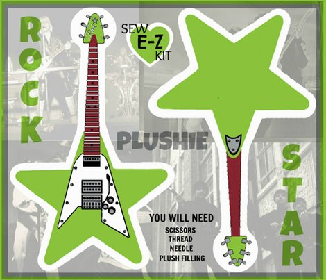 Rrrrrrock_star_save_shop_preview