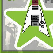 Rrrrrrock_star_save_shop_thumb