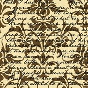Rrrrnew_jane_austen_damask_2_shop_thumb
