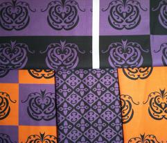 Black Diamond (purple)