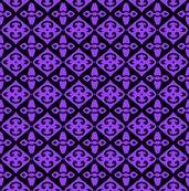 Rrpumpkin_pattern-_purple_ed_shop_thumb