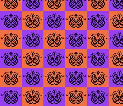 Rrrpumpkin_checkers_oramge_purple_ed_shop_preview