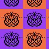 Rrrpumpkin_checkers_oramge_purple_ed_shop_thumb