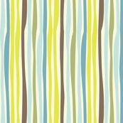 Rrnesting_stripe_shop_thumb