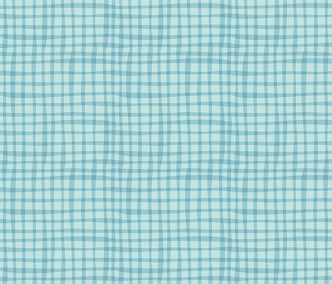 Rnesting_blue_gingham_shop_preview