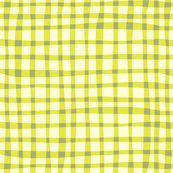 Rrnesting_green_gingham_shop_thumb
