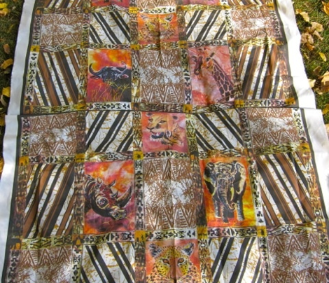 Rafrican_wild_animal_quilt__2_part__bottom_half_comment_227336_preview