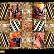 Rrafrican_wild_animal_quilt__2_part__top_half_shop_thumb