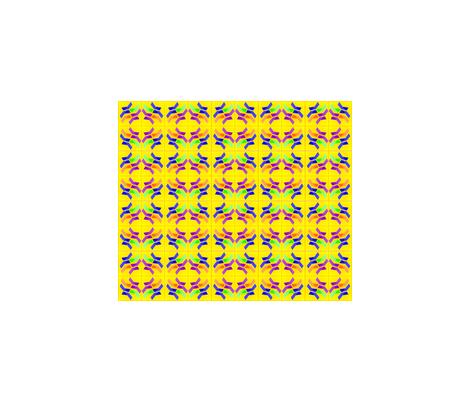 Chevron2a_8_14_2012 fabric by compugraphd on Spoonflower - custom fabric