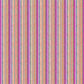 Rrbeachhat_verticalstripe_coordinate_shop_thumb