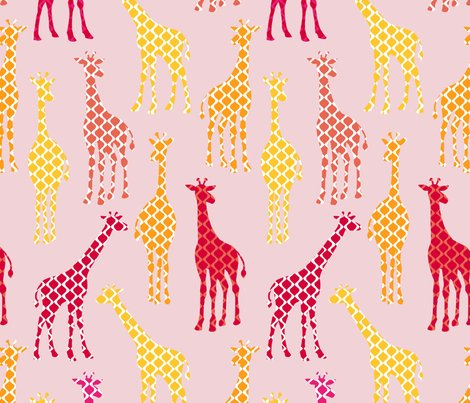 Ruc2_giraffes_orangerev_shop_preview