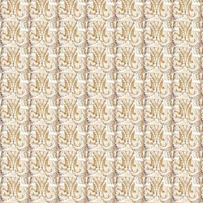 stampe-patterns-e-ricami-dalla-settimana-dell-L-_n9Ri31