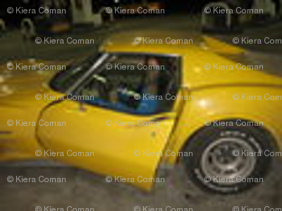 Corvette_preview