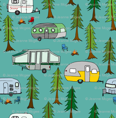 campers_in_the_park