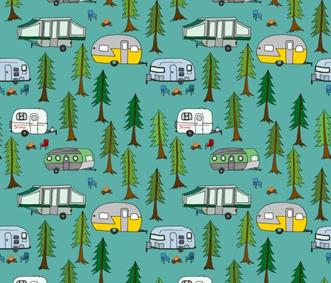 Rrrrrcampers_in_the_park_shop_preview