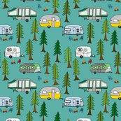Rrrrrcampers_in_the_park_shop_thumb