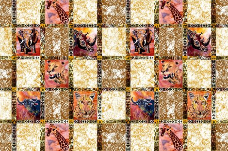Rrbig_6_curtains__quilt_or_cushions_shop_preview