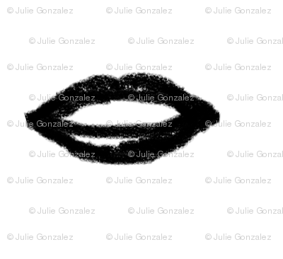 Rrrrlips_by_me_preview