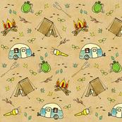 camping_small
